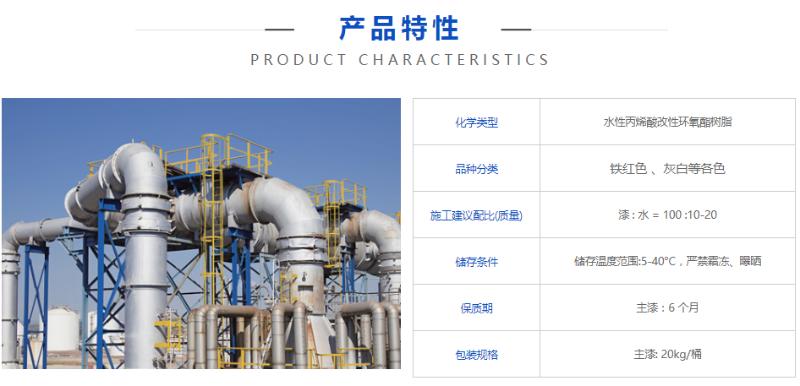 广东做水性底漆的生产厂家?