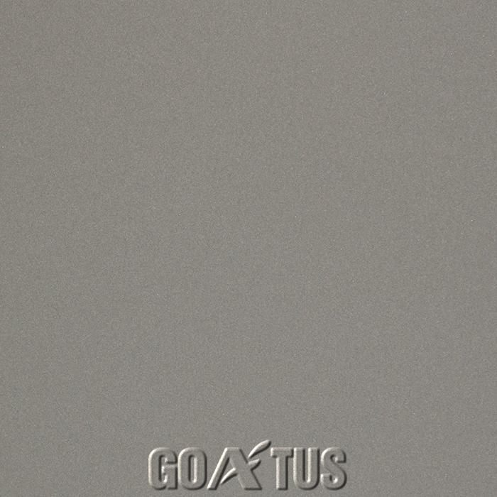 GS Silver 金属粉