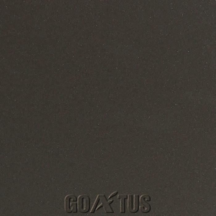 GS Super 超耐候粉末