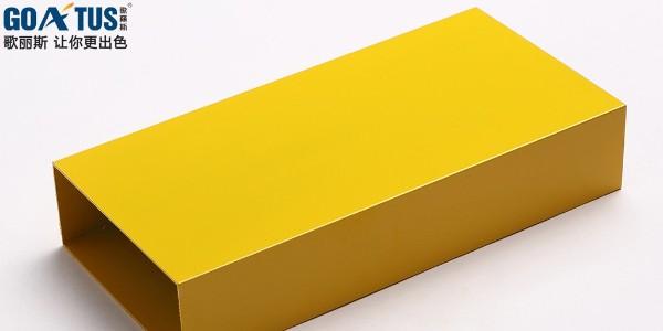 丙烯酸聚氨酯面漆的一般施工流程