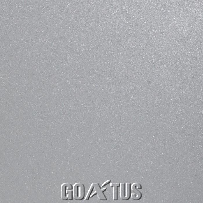 GS Super 超耐候