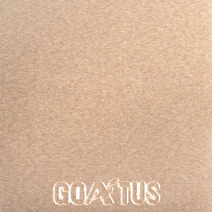 GTH平面辊涂面漆