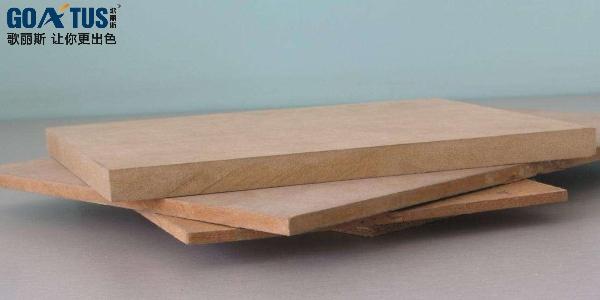 木材可以用粉末涂料吗?