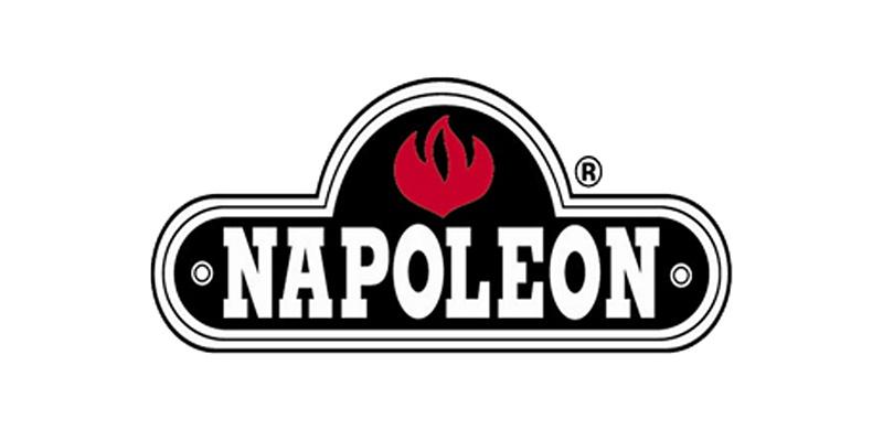 拿破仑集团
