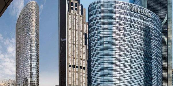雅居乐集团控股有限公司与歌丽斯合作案例