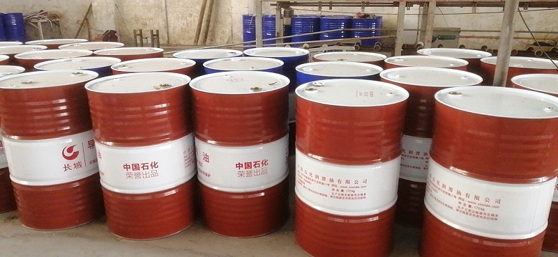 钢桶漆生产厂家-歌丽斯